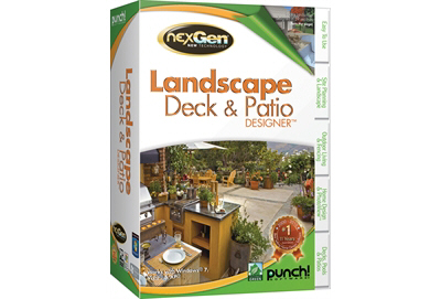 Backyard Landscape Design Software Free download free landscape design software for mac Landscape Design Software Free On Design Software Reviews On Landscape Patio And Deck Designer Software
